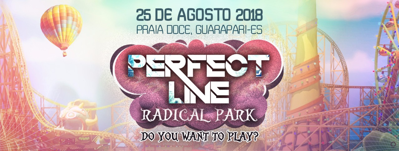 Perfect Line Radical Park